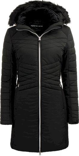 Dámský kabát ALPINE PRO FAVTA