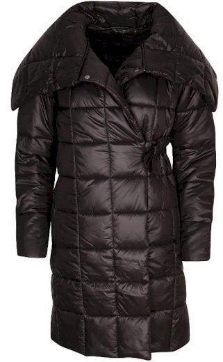 Dámský kabát Alpine Pro Ikma