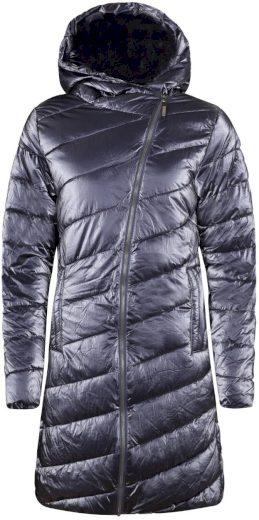 Dámský kabát Alpine Pro Omega 4