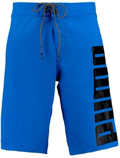 Pánské plavecké šortky Puma Swim Men Long Board Shorts