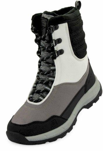Dámská zimní obuv Alpine Pro Dalila