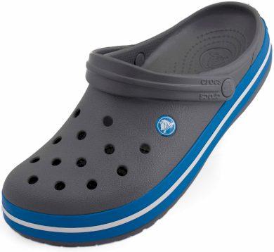 Letní obuv Crocs Crocband