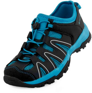 Unisex sandály Alpine Pro Suger