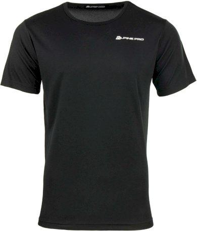 Pánské triko Alpine Pro Ohvice