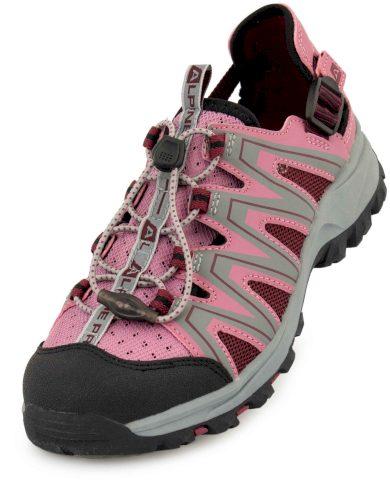 Dámské sandály Alpine Pro Donia