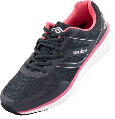 Dámská sportovní obuv UMBRO Enim
