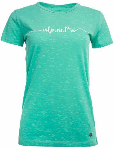 Dámské triko Alpine Pro Rozena 6