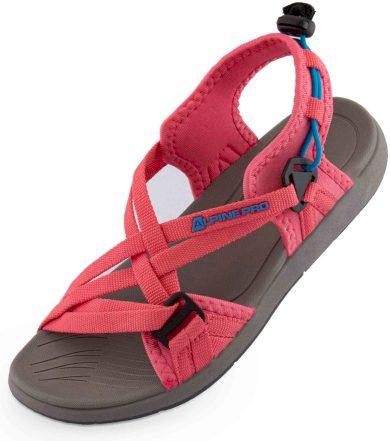 Dámské sandály Alpine Pro CHESTRA