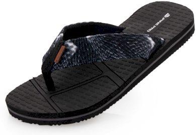 Pánská letní obuv Alpine Pro Elek