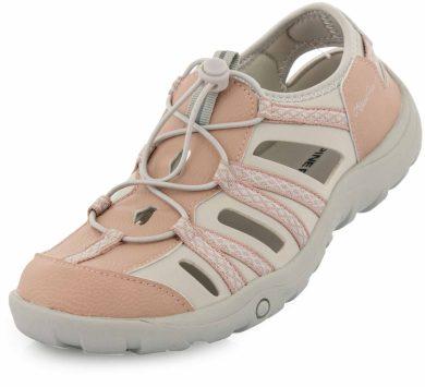 Dámské sandály Alpine Pro Riana