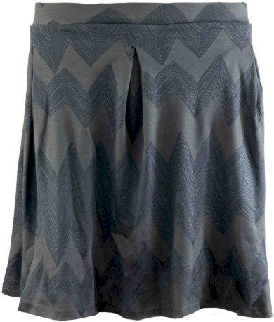 Dámská sukně Alpine Pro Halla