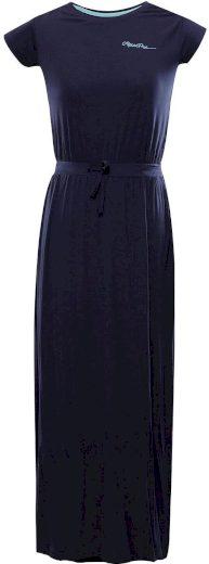 Dámské šaty Alpine Pro RISA