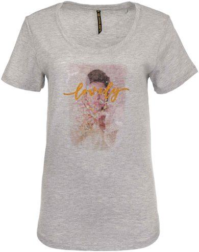Dámské triko Athl DPT. Bette lovely