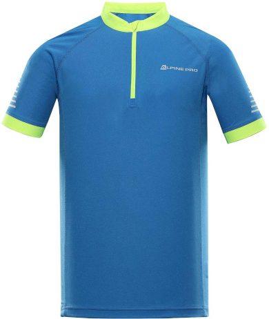 Pánské triko Alpine Pro SORAN