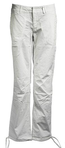 Dámské kalhoty Loap Vilma