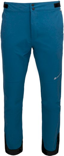 Pánské softshellové kalhoty Alpine Pro SPID