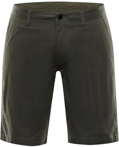 Dámské capri kalhoty Alpine Pro Macra