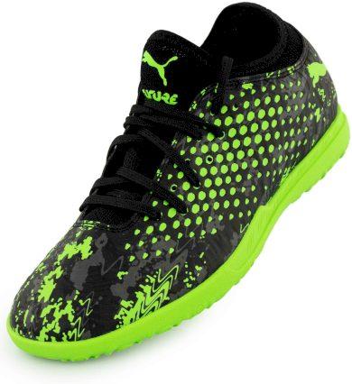 Sportovní obuv Puma Future 19.4 TT