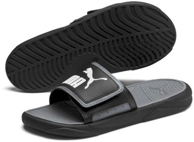 Pánské pantofle Puma Royalcat Comfort