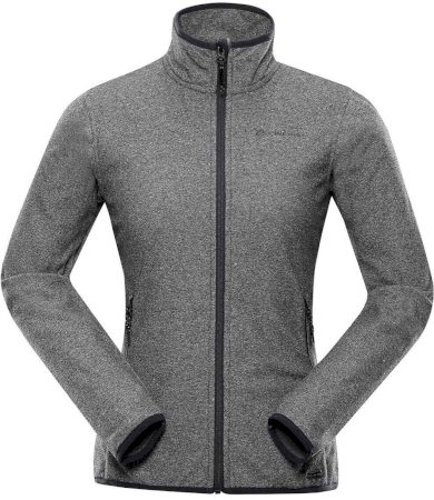Dámský svetr Alpine Pro MYRONA
