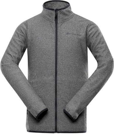 Pánský svetr Alpine Pro MYRON