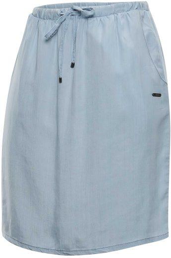 Dámská sukně sukně Alpine Pro VORIA