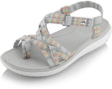 Dámské sandály Alpine Pro Guranta
