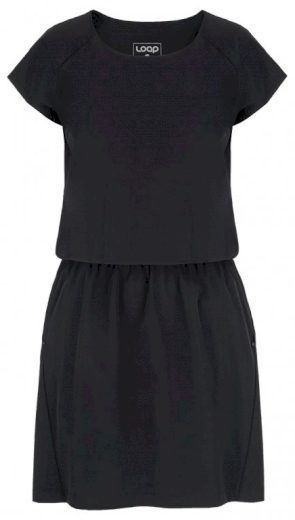 Dámské sportovní šaty Loap Umbria