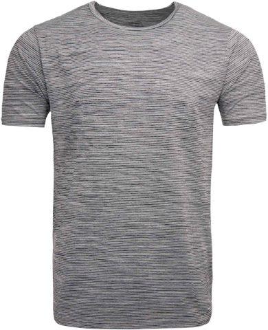 Pánské triko Alpine Pro MIAN