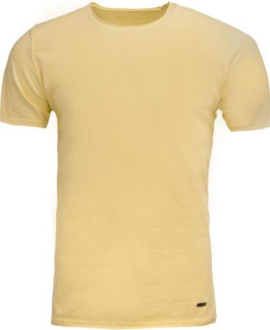 Pánské triko Alpine Pro DRAN