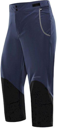 Pánské 3/4 kalhoty Alpine Pro AlPEL