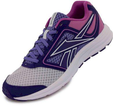 Sportovní obuv Reebok Zone Cushrun