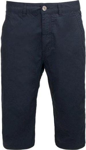 Pánské 3/4 kalhoty Alpine Pro MACR