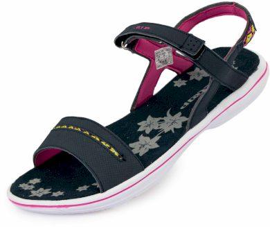 Dámské sandály Loap Anexa
