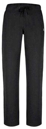 Dámské softshellové kalhoty Loap Uretta