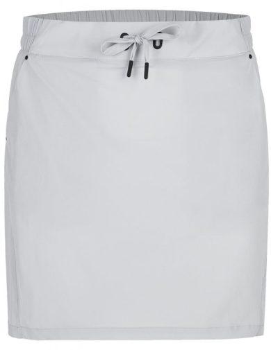 Dámská sportovní sukně Loap UMIKO