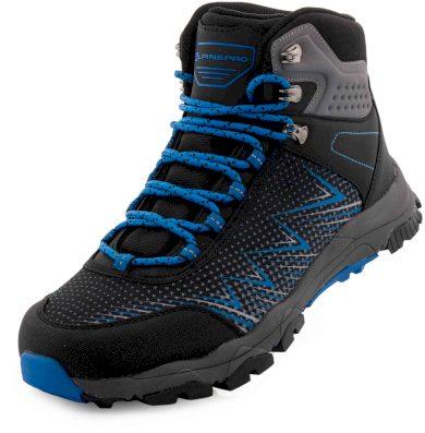 Outdoorová obuv Alpine Pro Roddo