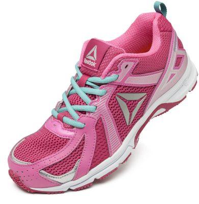 Dámská běžecká obuv Reebok Runner