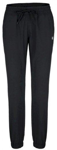 Dámské sportovní kalhoty Loap URISS