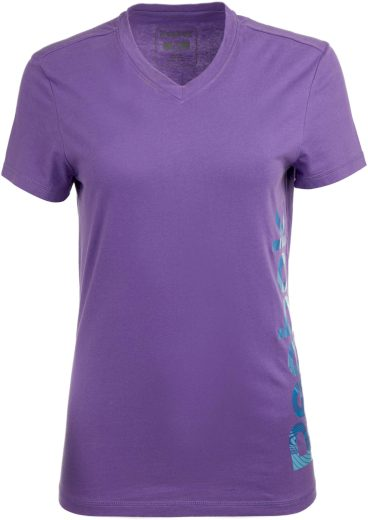 Dámské tričko Reebok