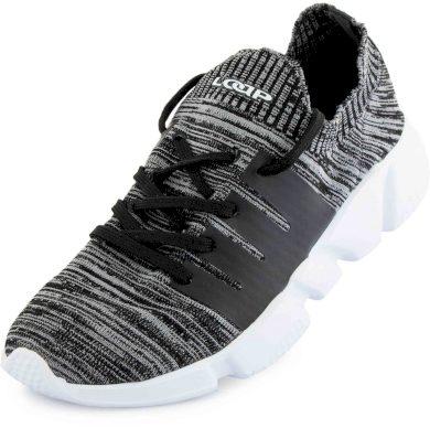 Dámská sportovní obuv Loap Nosca