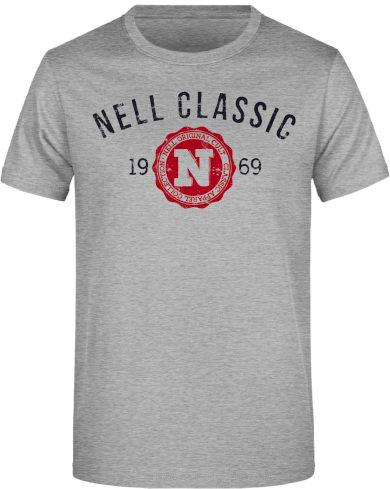 Pánské triko Nell Classic