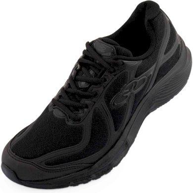 Dámská obuv OLYMPIKUS ATOMO