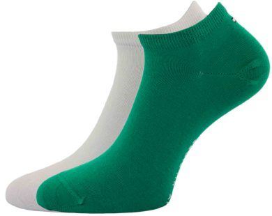 Pánské ponožky Tommy Hilfiger Sneaker