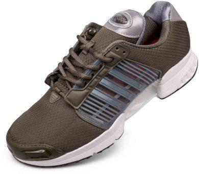 Běžecká obuv Adidas Originals Climacool