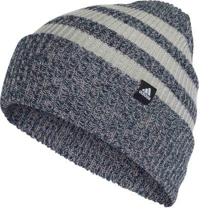 Zimní čepice Adidas 3S WOOLIE