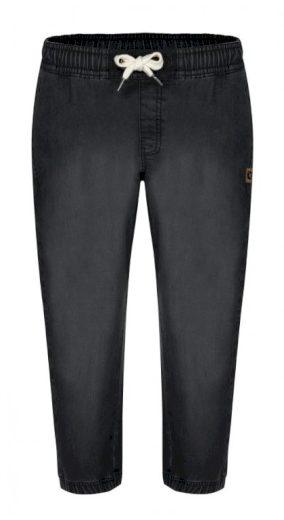 Dámské 3/4 kalhoty Loap Decilla