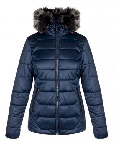 Dámská zimní bunda Loap Tasia