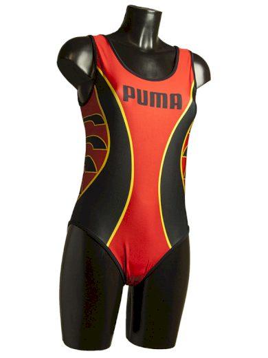 Dámský atletický dres Puma