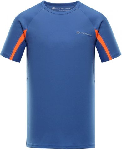 Pánské triko Alpine Pro Diego